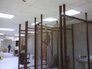 American Electrostatic Painting, Inc.