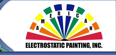 American Electrostatic Painting, Inc